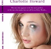 Seven Dirty Words by Charlotte Howard