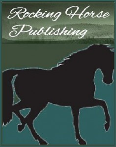 Rocking Horse Publishing