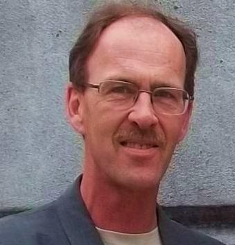 Jim Bessey 2013